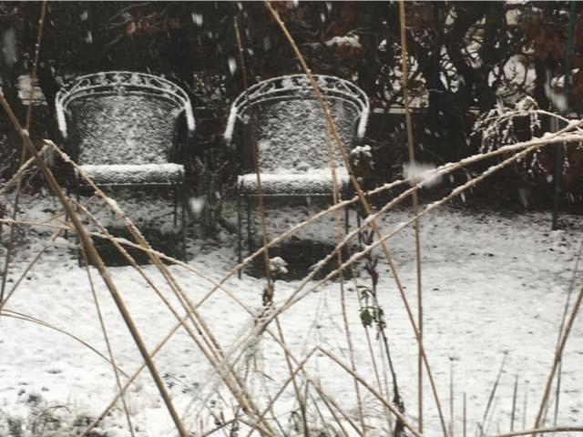 sneeuw15jan3