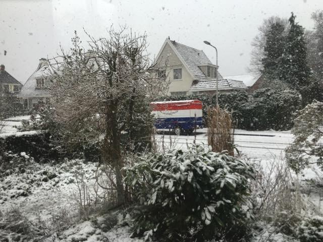 sneeuw15jan5