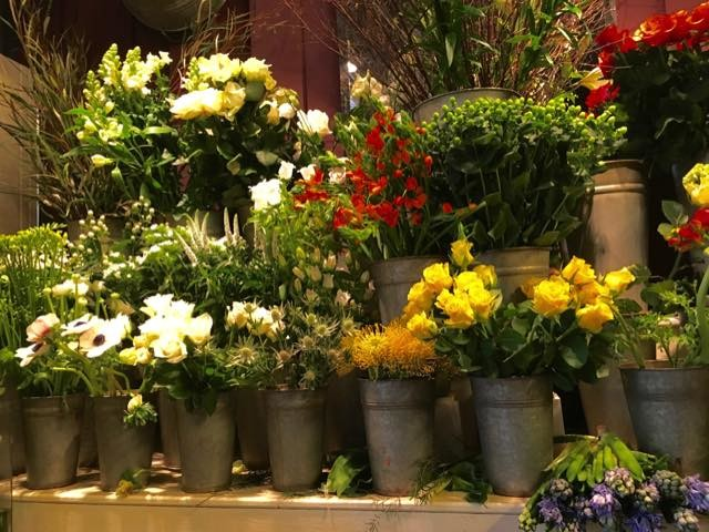 bloemenwinkel2