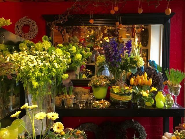 bloemenwinkel3