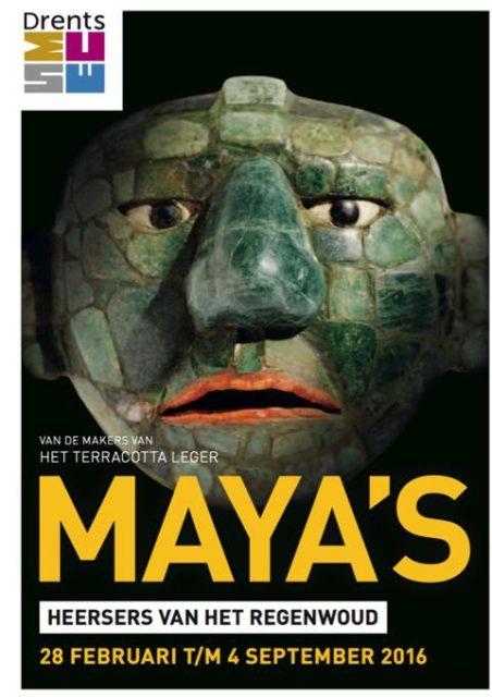 mayaassen