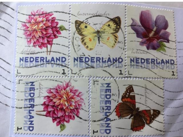 postzegels15jan